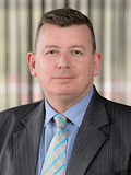 Bede Schneiders, Connect Home - BAULKHAM HILLS