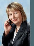Debbie Hutchison, Elders Real Estate - Grange / Morphett Vale / Playford / Salisbury