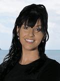 Megs Walker, McGrath Estate Agents - Cairns