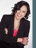 Sandra de Jersey, RE/ MAX First - Caloundra