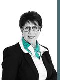 Enzina Crick-Alexander, Release Property Management - Geelong