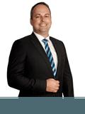 Ivan Fantela, Harcourts - North Geelong