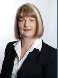 June Taylor, Student Housing Australia - Melbourne