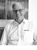 Gerald Adam, PRDnationwide - Southport