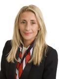 Hayley Robinson, Barry Plant - Mount Waverley