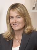 Simone Buckley, Hockingstuart (BSM) Property Management Pty Ltd - BRIGHTON