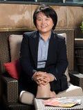 Amy Wang, Elders Inner West - Enfield