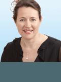 Luisa Strehar, Colliers International Residential Property Management - Sydney