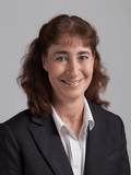 Diana Systermans Wyong Shire, Ozway Realty - Sydney