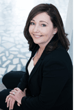 Simone Bullen, Simone Bullen Real Estate - Moonee Ponds