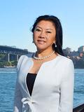 Monika Tu, Black Diamondz Property Concierge - Sydney