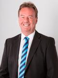Scott Morrison, Harcourts - Launceston