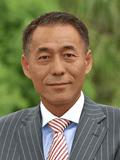 Steven Chen,