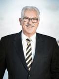 Paul Heslop, Century 21 - Bayside