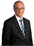 Nick De Stefano, Harcourts - North Geelong