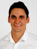 Ryan Yadav, RE/MAX Real Estate - Cairns