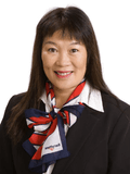 Kathleen Kuang, Barry Plant - Mount Waverley