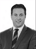 Steven Richardson, Sweeney Estate Agents - Werribee