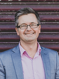 Andrew Hedley, Bevans Wollongong - Wollongong