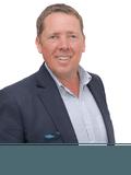 Angus Campbell, Harcourts Adelaide Hills - Stirling/Mt Barker