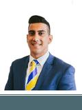 Edward Herdegen, YPA Estate Agents - Derrimut
