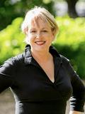 Deborah Hinchy, Place - Ascot