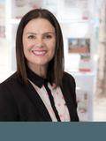 Lynley Bassett, Hayden Real Estate - Ocean Grove