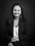 Doreen Wilson, Phillips Pantzer Donnelley - WOOLLAHRA