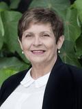 Margaret Willis, First National  - Metro