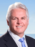 Tony Johnson, First National Real Estate - WOLLONGONG