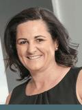 Leanne Brailey, Brailey First National - Mangerton