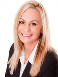 Charlie Lund, Hunter River Realty Group - Maitland