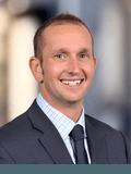 Anthony Rabl, Clark First National Real Estate - Warragul