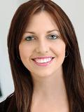 Kate Fuller, Toop & Toop - South Australia (VH - RLA 2048)