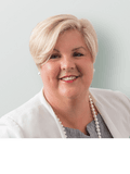 Cathy Baker, Belle Property Killcare - Wagstaffe