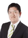 Han Gao, Philip Webb - Rentals