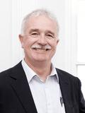 Mark Johnston, PRDNationwide - BELLERIVE