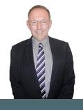 Graham Fairweather, Peter Williams Real Estate - Drouin