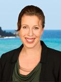 Rowena Woodworth, LJ Hooker - Avalon Beach