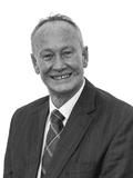 Peter Hurcombe, LJ Hooker - Glenelg