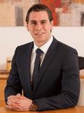 Jake Carnell, hockingstuart - Geelong Pty Ltd