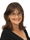 Maryanne Munro, Sell Lease Property - Queensland