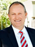 Anthony Grimwade, RT Edgar - Toorak