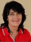 Carol Mewing, Elders Real Estate - Alstonville