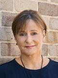 Debbie Chadwick, McGrath - Crows Nest
