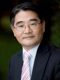 Jim Yang, Soames Real Estate - Wahroonga