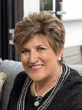 Jill Smith, Century 21 - Cordeau Marshall