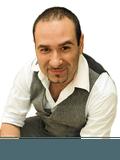 Edgar Natolo, Natgroup Real Estate - UPPER COOMERA