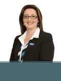 Maureen Lacey, Harcourts - East Tamar
