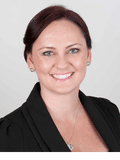 Lisa Reeves, Ironfish - South Brisbane